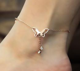 butterfly, Summer, Tassels, Fashion