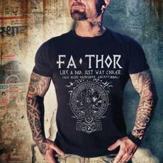 fathersdaygift, Gifts, fathersdayshirt, summer shirt