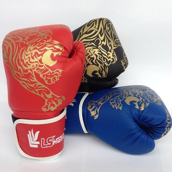trainingglove, boxingglove, boxinggame, exercisetrainingglove