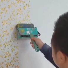 decoration, art, portable, painting