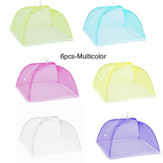 Screen Protectors, Kitchen & Dining, collapsible, Picnic