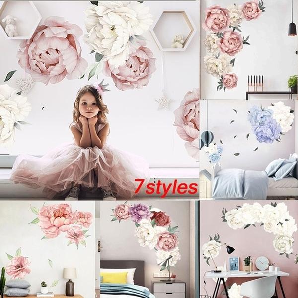 art, Home Decor, wandaufkleber, Stickers