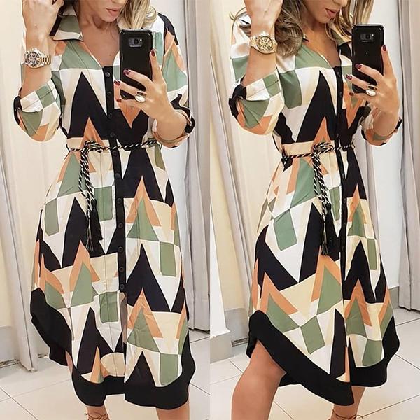 Fashion, Shirt, shirt dress, Dresses