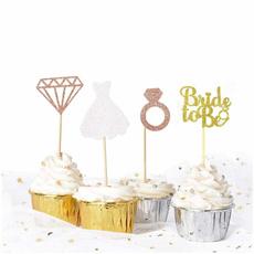 party, DIAMOND, Jewelry, Diamond Ring