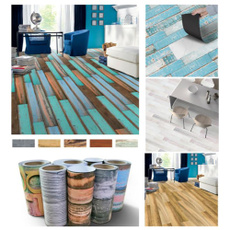 Decor, art, Home Decor, floordecoration