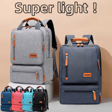 travel backpack, student backpacks, casualbackpack, Computers