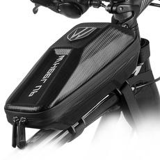 waterproof bag, Bicycle, Sports & Outdoors, Waterproof