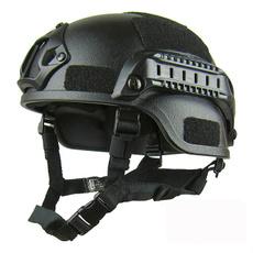 Helmet, militarysupplie, Outdoor, Cycling