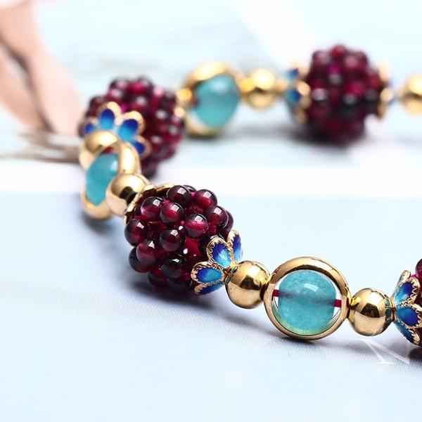 cute, Fashion, Jewelry, Trend