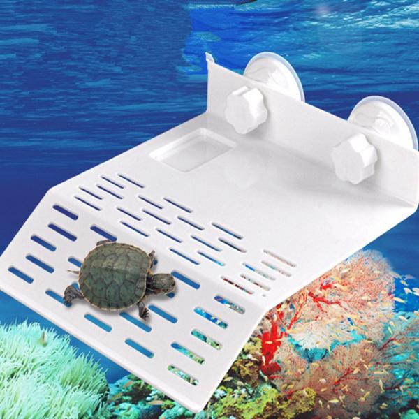aquariumaccessorie, pecerasacuario, reptile, turtletoy