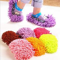 cleaningmopslipper, washable, shoescover, dustmopslipper