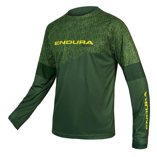 endurojersey, ridingshirt, Fashion, Cycling