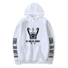 Couple Hoodies, Casual Hoodie, pullover hoodie, printed