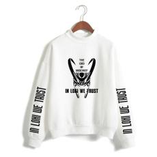 Couple Hoodies, hooded sweatshirt, Outdoor, pullover hoodie