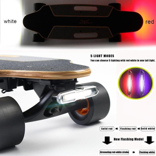 falshlight, LED Headlights, led, helmetlightkit
