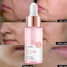 makeupbase, hyaluronicacid, Beauty, invisiblepore