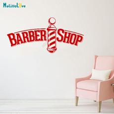 barberspole, hair, hairsalon, haircut