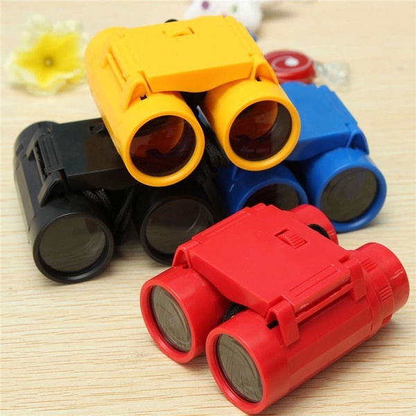 toytelescope, Necks, binocularsampmonocular, telescopesbinocular
