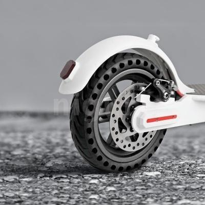 shockabsorber, electricscootertire, xiaomim365, Tire