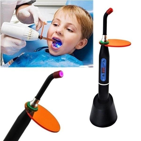 dentalproduct, dentalcare, lights, dental