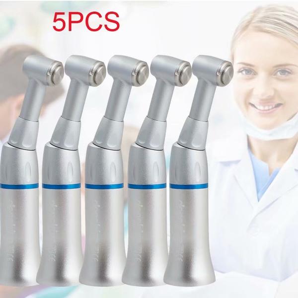 dentalhandpiece, handpiece, contraanglehandpiece, dentalsupplie