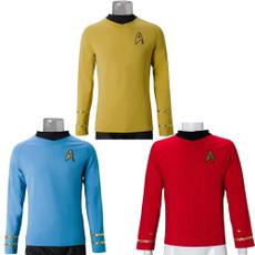 Yellow, Fashion, theoriginalserie, Shirt