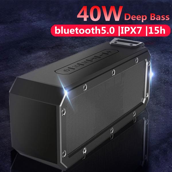 outdoorspeaker, stereospeaker, jbl, Wireless Speakers