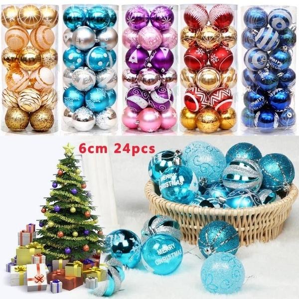 Decor, xmastreedecorationball, Gifts, Ornament