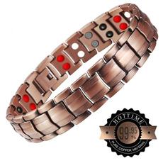 Copper, Fashion, Jewelry, purecopper