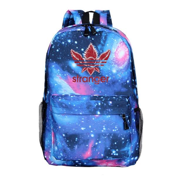 backpackpersonalized, Laptop Backpack, black backpack, Backpacks