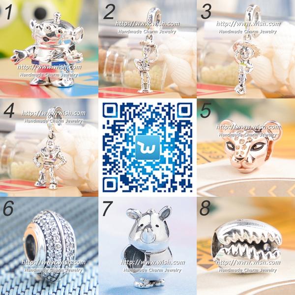 Sterling, Silver Jewelry, pandorajewelry, Jewelry