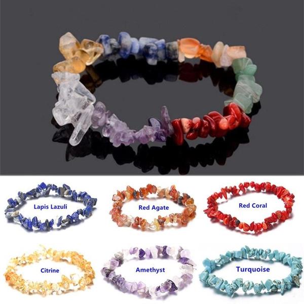 charmsampcharmbracelet, Turquoise, Jewelry, Crystal Bracelet