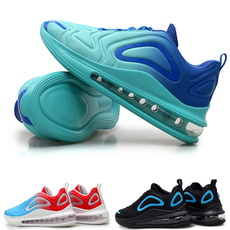 Sneakers, Plus Size, training shoes, Sports & Outdoors
