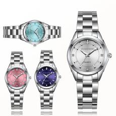 Steel, femalewatche, dresswatchesforwomen, bracelet watches