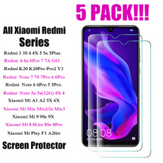 Screen Protectors, phoneupgarde, Samsung, temperedgla