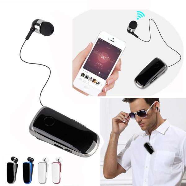 Headphones, Mini, Ear Bud, Earphone