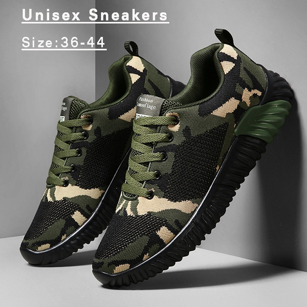 Sneakers, Sport, Sports & Outdoors, unisexsportsshoe