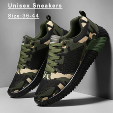 Sneakers, Sport, Sports & Outdoors, unisexsportsshoe