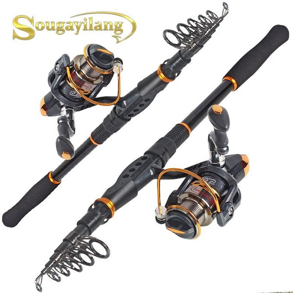 spinningfishingreel, fishingrodcombo, spinningfishingrod, fishinggear