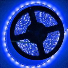 5m300led, Blues, rv, LED Strip