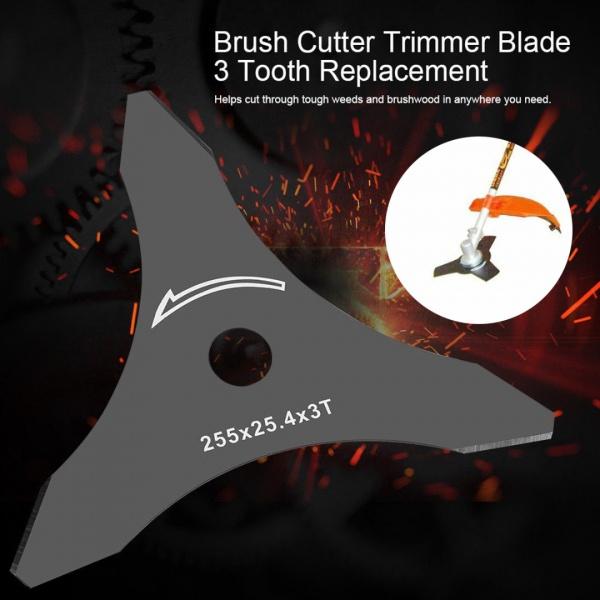 trimmerblade, Tool, Blade, strimmerblade