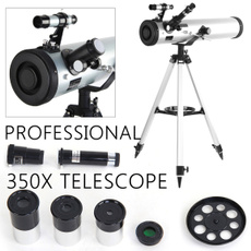 monoculartelescope, telescopio, Monocular, universe
