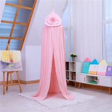 decoration, domemosquitonet, Fashion, Cotton