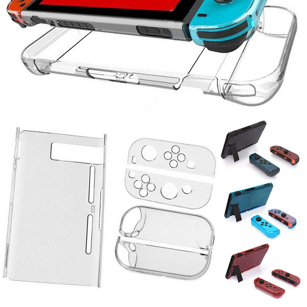 case, shells, plastic case, Cover