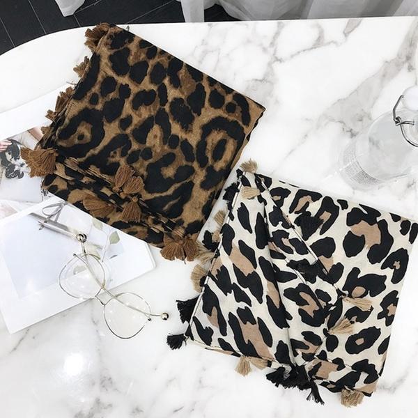 ladiesfashionscarf, solidcolorshawl, Fashion, sunscreenshawl