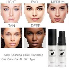 fashionbeauty, makeup primer, liquidconcealer, Makeup