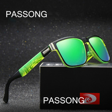 casualsunglasse, sunglassesampeyewear, Fashion, Cycling