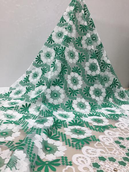 lacefabricfordresse, Lace, africanlacefabric, lacefabric