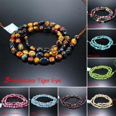 Stone, Jewelry, Jewelry Making, Bracelet
