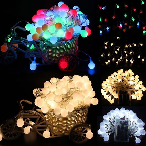 Decor, weddingdeocaration, led, Garden